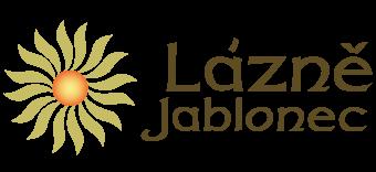 Lázně Jablonec