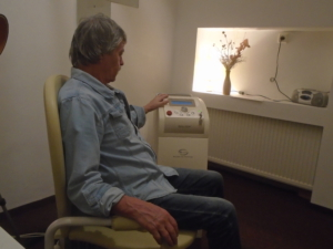rehabilitace prostaty